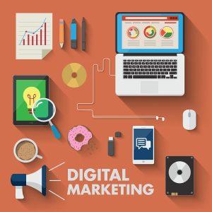 digital marketing services birmingham