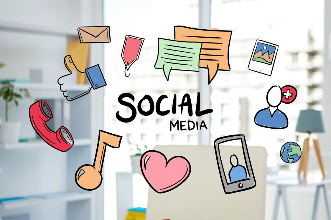 Why Most People Will Never Be Great At Social Media Optimisation