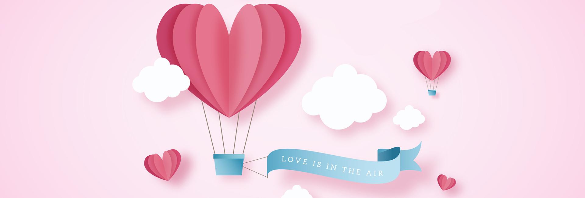 Valentine Day SEO:  Why You Should Use Seasonal SEO