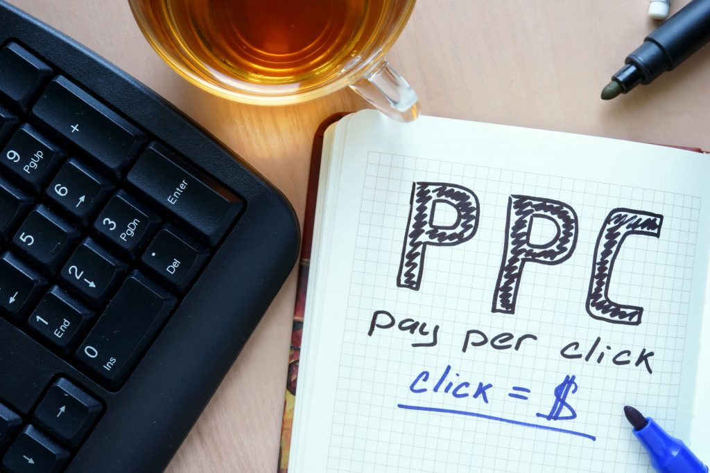 Pay Per Click Agency: The Basics of PPC Advertising for Current Businesses