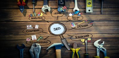 SEO Expert Info: The Link Between Content Marketing And SEO