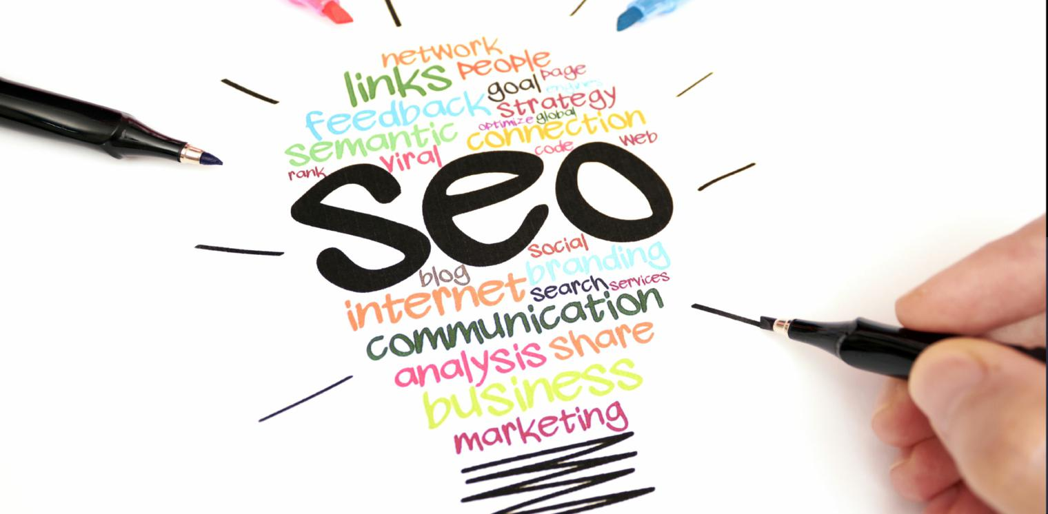 Hiring A Search Engine Optimisation (SEO) Service in Nottingham: Top Questions to Ask