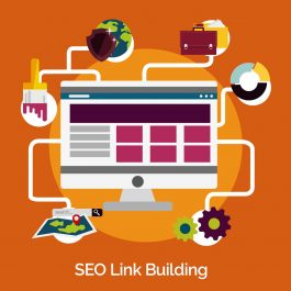 How To Choose The Right Link Building SEO Agency Nottingham