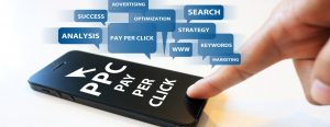 PPC services, Pay Per Click, PPC agency