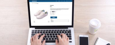 ECommerce Websites The Complete Beginner's Guide