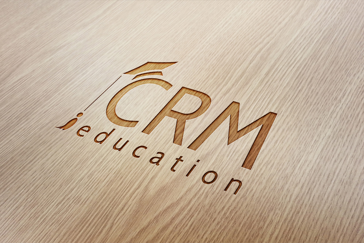 Is CRM Useful in Education Industry?