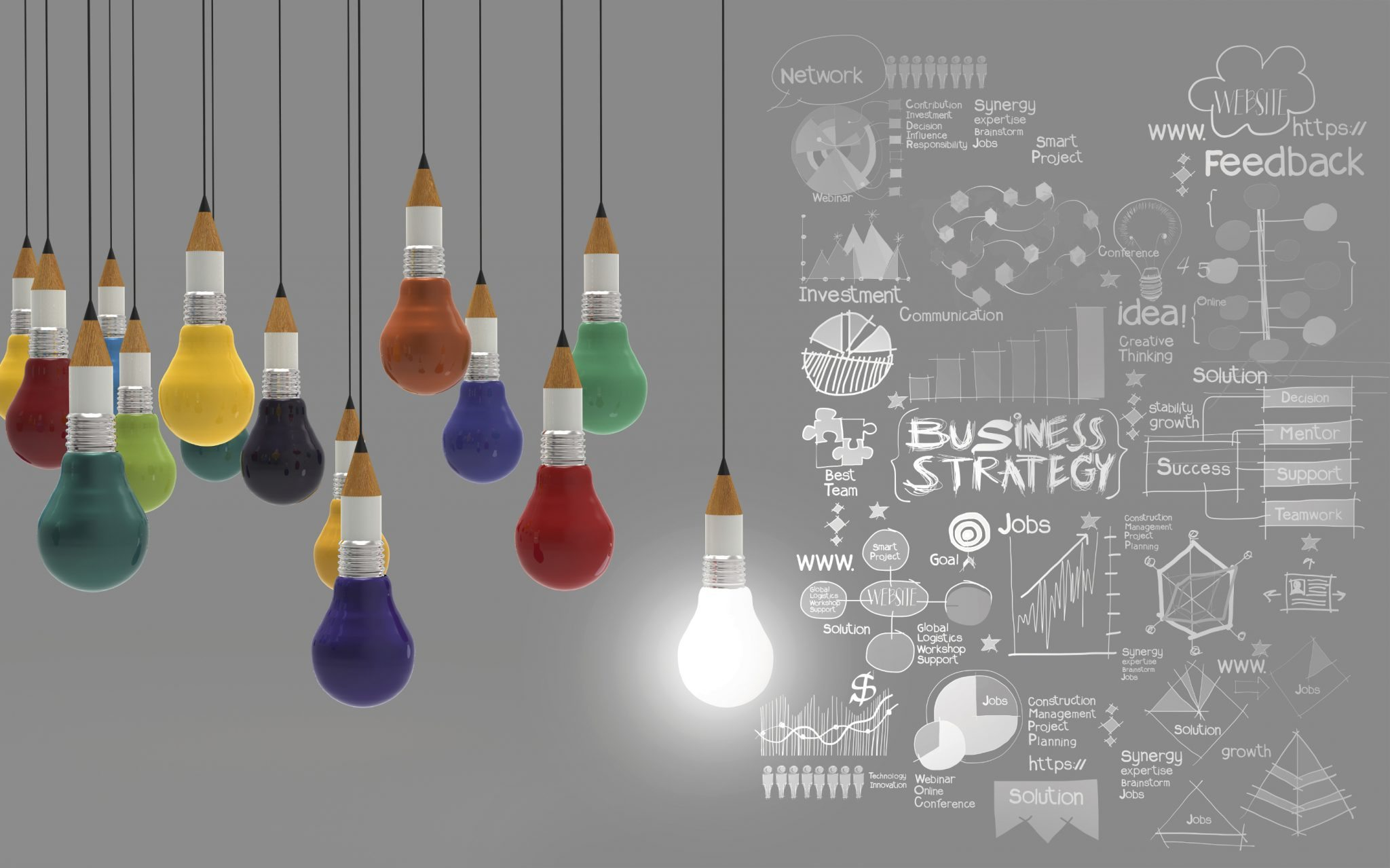Digital Marketing Consultancy Agents