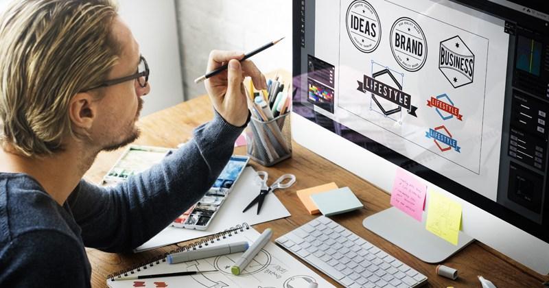 Wen Design agency