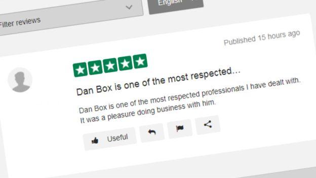 Best Domain Registrar UK