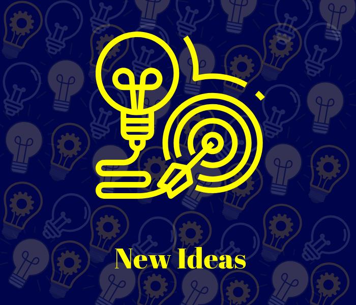 ppc ideas