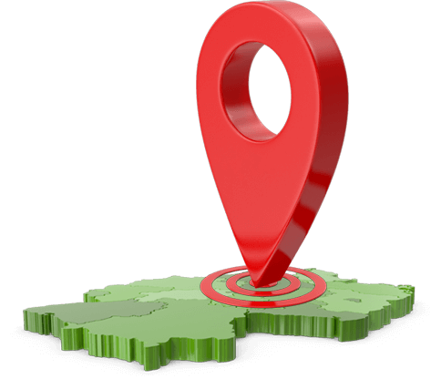SEO For Local Marketing In Nottingham