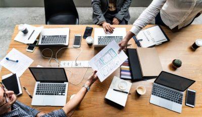 Is Agile Web Development Better Than Traditional Web Development?