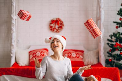 Christmas Marketing Campaigns to Boost Your Business Sales