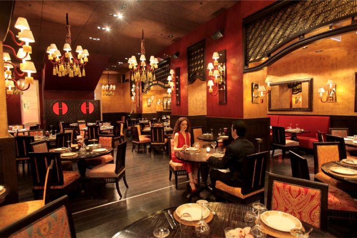 SEO tips for restaurants