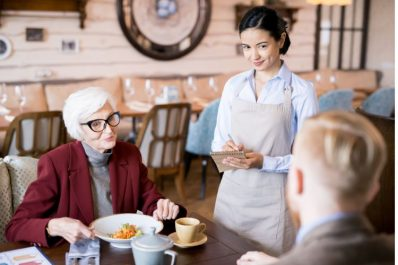 How SEO For Restaurants Should Be Done? | A Complete Guide