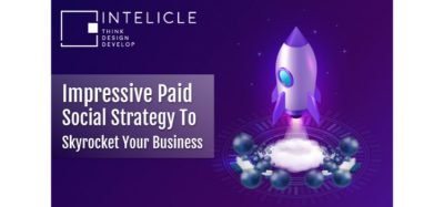 Results-Driven Paid Social Strategy To Skyrocket Your Business