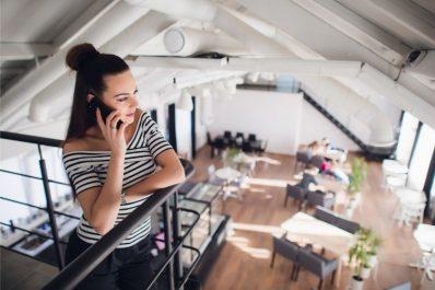 10 Best Restaurant Marketing Strategies To Try In 2020