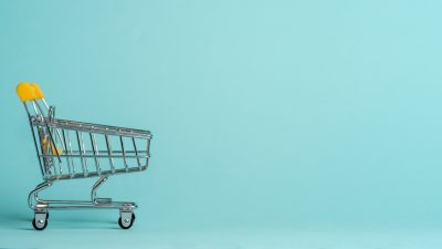 The Best Ecommerce Solutions For Small Business  Available In The Online Business Market